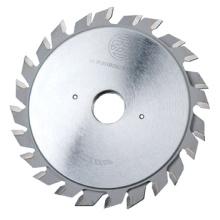Kreissäge Universal Schneidmesser Holz, Metallbearbeitung
