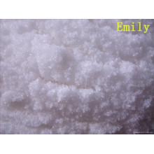 Hmta Hexamethylenetetramine 100-97-0 98%Min