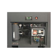 Allgemeine Luftkompressormaschinen der industriellen Ausrüstung 7.5KW 10HP