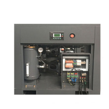 Общепромышленное оборудование компрессора воздуха 7.5 машины 10 л. с. кВт