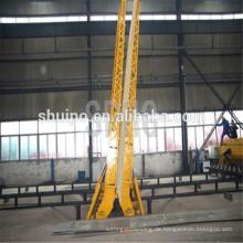 Board Turnover Machine / Plattenumschlagmaschine / Umsatzmaschine