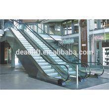 Deutschland Qualität Rolltreppe