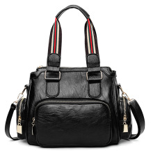 Borsa a catena mini piccola moda donna all'ingrosso