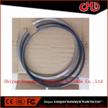 Hot sale QSK K19 K38 K50 Piston ring set 4089500 4955975