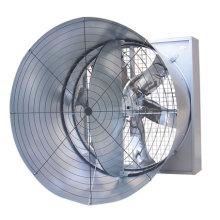 1220mm Butterfly Exhaust Fan/Wall Fan