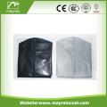 Wedding Dress Suit Cover Garment Bag