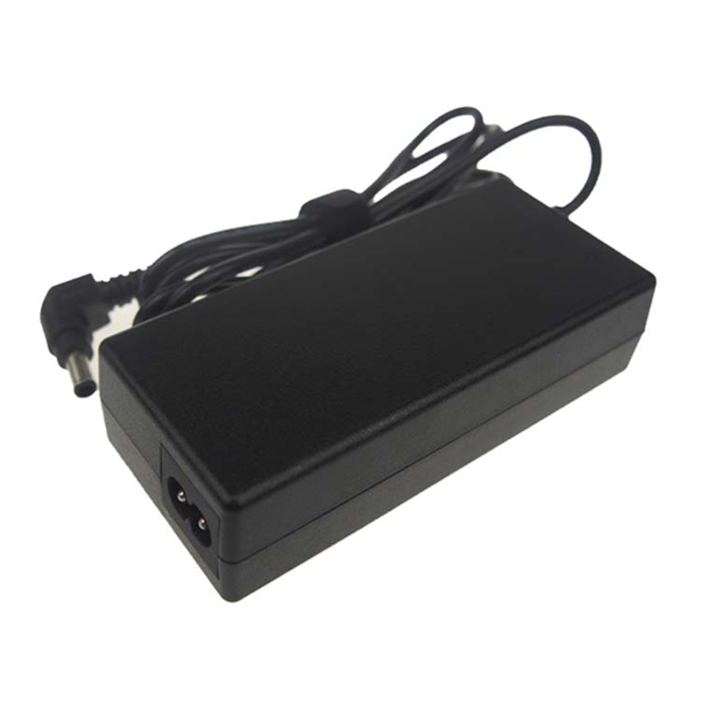 Notebook Power Adapter