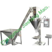 FJZ Series Automatic Powder Feeding Machine