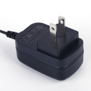12V1A PSE approved ac adapter