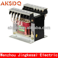 2015 Hot JBK3 Máquina herramienta automática de control Transformador toroidal máquina de bobinado precio