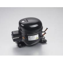 Low Noise Compressor, R600a