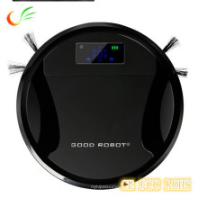 House Automatic Robot Cleaner Vacuum Cleaner