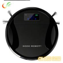 Casa Automático Robot Cleaner Aspirador