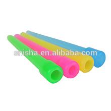 Cachimbo de água acessórios Chicha fábrica descartáveis Bocal plástico Shisha