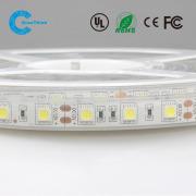 heldere LED 12v outdoor LED verlichting strips