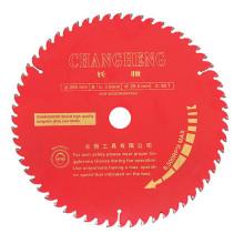 Tct Circular Saw Blades for Wood/Aluminum