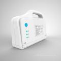 Pädiatrische Infrarot-Vene Illuminator Vene Detektor Vene Finder (SC-B300)