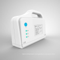 Pediatric Infrared Vein Illuminator Vein Detector Vein Finder (SC-B300)