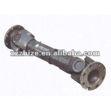 hot sell Transmission shaft for Yutong Kinglong / bus parts