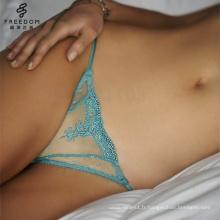chaud et sexy filles desi xxx image photos nouveau bf photo image sous-vêtements femmes sexi penti