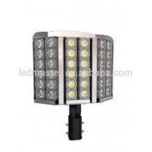 Patent High Efficiency High Power 90W LED Street Light