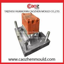 Professionelle Herstellung von Kunststoff Fisch Crate Mould / Mould
