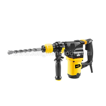XBW-A807 Rotary Hammer