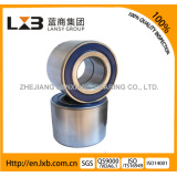 Dac45840042/40 Cheap Price High Precision Auto Wheel Bearing