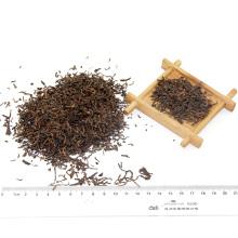 Gongting Weight Loss Tea PU ER, Chinese Tea Puer,Old Puer Tea