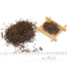 Gongting perda de peso chá PU ER, Chinese Tea Puer, Puer Chá velho