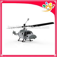 HUBSAN 4CH Mini Invader Hélicoptère H101B mini hélicoptère rc hélicoptère hélicoptère 4CH Westland Lynx Helicopter