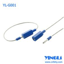 Средний долг безопасности уплотнение кабеля для тележки и контейнера (ил-G001)