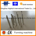 China Factory High Quality Competitive Price Aluminum Spacer Bar