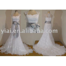 designer popular bride gown YA0012