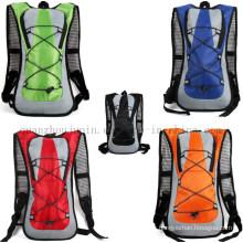 OEM Logo Multifunctional Outdoor Travel Backpack Bag for Promotion