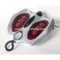 massager infrared heat therapy laser therapy machine