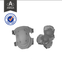 Military Tactical Combat Knee&Elbow Protector for Police (KP-AH05)
