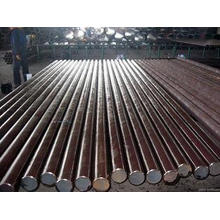 301 , 304, 316, 430 Stainless Steel Round Bar ASTM A276, AI