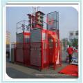 Material Hoist (SC200/200) for Sale