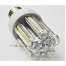 5w 3528 smd led corn light 110v 220v 100~240v e27