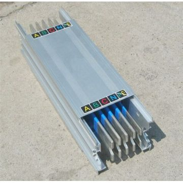 Light Busbar trunking system
