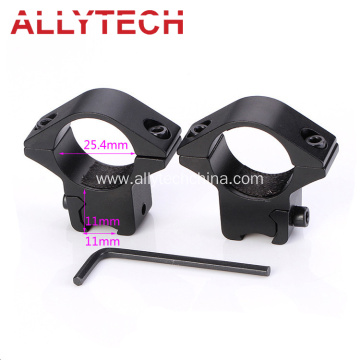 Customized High Quality Aluminum Pipe Clamp