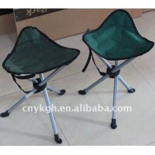 Tripod chair,3 legs stool ,three legs stool, tressel ,folding stool