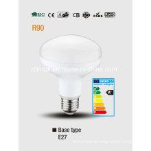 R90-LED-Reflektor-Lampe