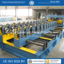 Einstellbare Linienrollenformmaschine (ZYYX560-1180)