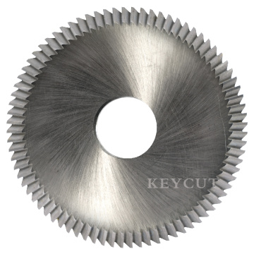 carbide angle milling cutter for SILCA BRAVO