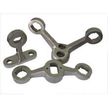 precision investment casting parts