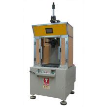 C Frame Hydraulic Press (Nouveau style)