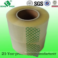 2 Inches Paper Core Adhesive Tape
