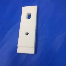 Industrial Ceramic Terminal-block Al2o3 Ceramic Block